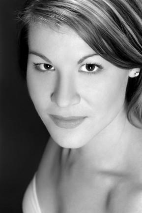 Christina Bonsall